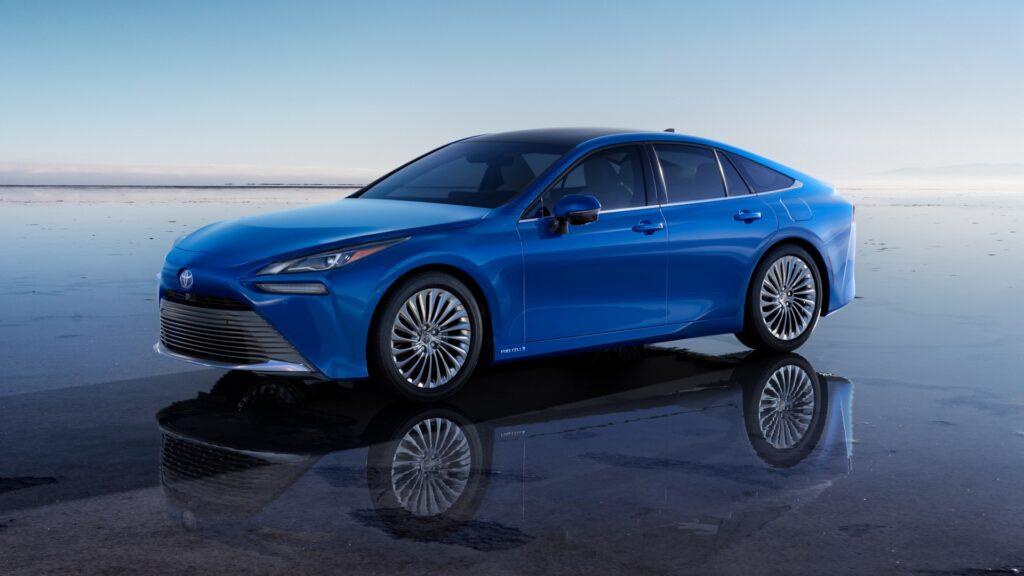 【2021年最新版】日本で最も環境にやさしい車はどれだ!