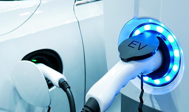 電気自動車(EV)はどのように環境にやさしいのか徹底検証!
